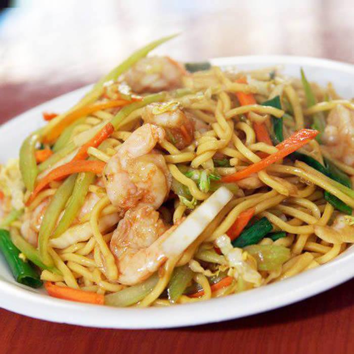 Menu | Louisville, KY | Jasmine Szechuan Chinese Cuisine ...