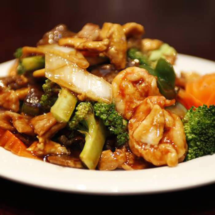 China Cafe | Order Online | Louisville, KY 40241 | Chinese